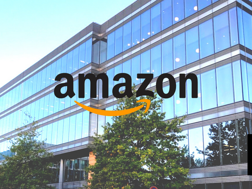 Luxembourg Slaps Amazon With $886M Fine For Data Law Breach
