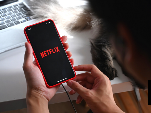 Apple To Let Netflix, Spotify Offer Payment Options
