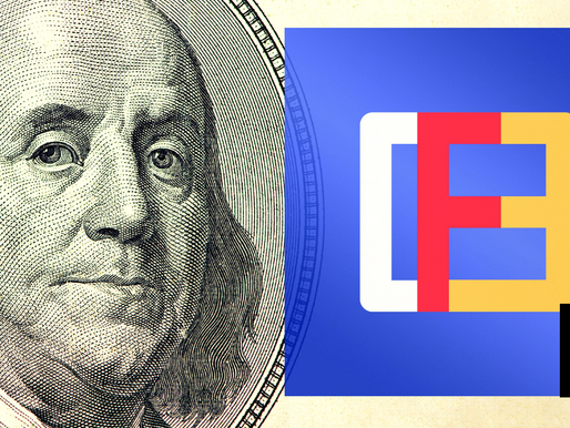 Dollar Bonds Now Available For Small Investors