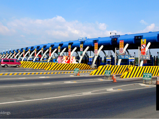 SMC TO OPEN 100 ADD'L RFID INSTALLATION SITES IN NORTH AND SOUTH