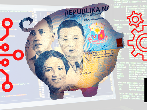 Banks Caution Clients On Cybercriminals