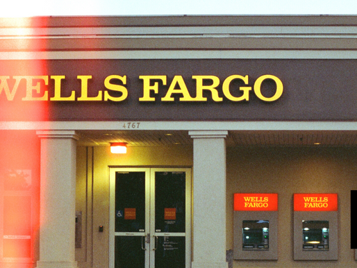 EARNING U.S. BANKS MOVE 'BAD' LOANS BACK TO 'GOOD'