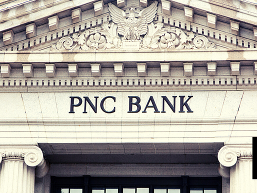 PNC TO BUY SPAIN'S BBVA'S U.S. BANKING ARM FOR $11.6B IN CASH