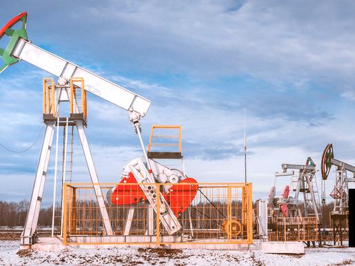 OIL CLIMBS HIGHER THAN $72 AS IRAN NUKE TALKS END SANS DEAL