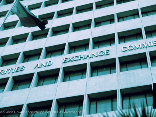 SEC E-PAYMENT PORTAL UP