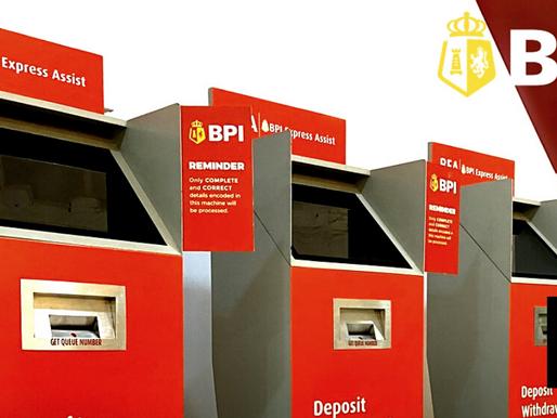 Bank of PI Earns P6.8 Billion