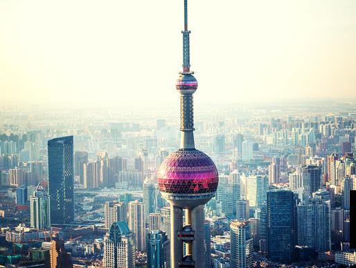 GOOD CHINA NEWS NOT ENOUGH TO PERK UP EMERGING MARKETS