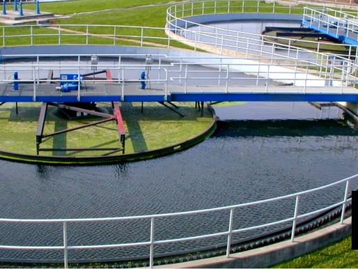 EBRD, EU FUNDING WATER SYSTEMS IN BULGARIA