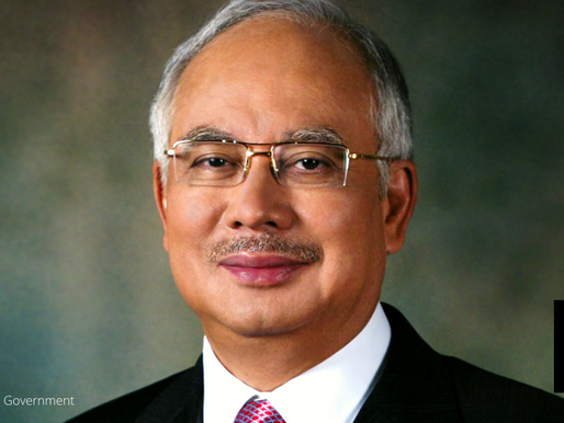MALAYSIA'S 1MDB STATE FUND STILL INDEBTED BY $7.8B