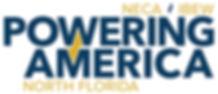 PoweringAmerica_2C_NFL.jpg