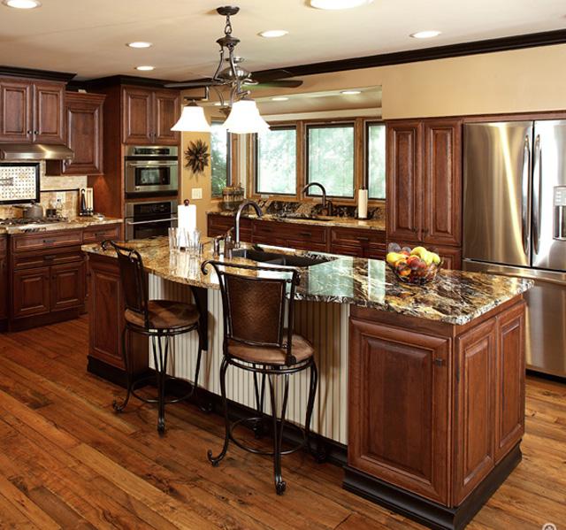 kitchenmatrigl