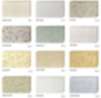 quartz_selection_34.99sqft.png