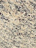 orlando granite countertop