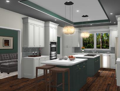 pro-kitchen-design.png