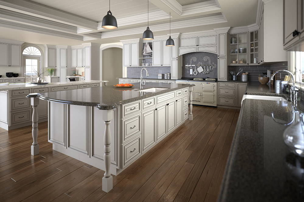signature-pearl-kitchen-cabinets-8