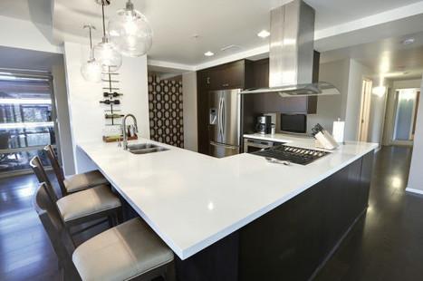 Sparkle-White-Stainless-Quartz-Kitchen-C