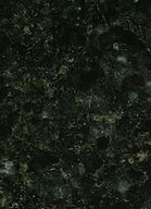 GRANITE COUNTERTOP - KRONER USA - Longwood