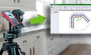 leica-laser-measurement_edited.jpg
