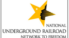 Heading to Detroit for the 2014 National Underground Railroad Conference