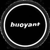 Buoyant Logo 8-2020.png