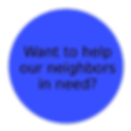 covid-19-button_HELP.png