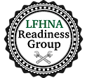 LFH-Readiness-Group_square_transparent_5