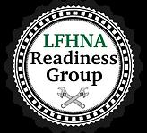 LFH-Readiness-Group_square_transparent_5