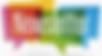 Screen Shot 2020-04-23 at 11.26.11 AM.pn