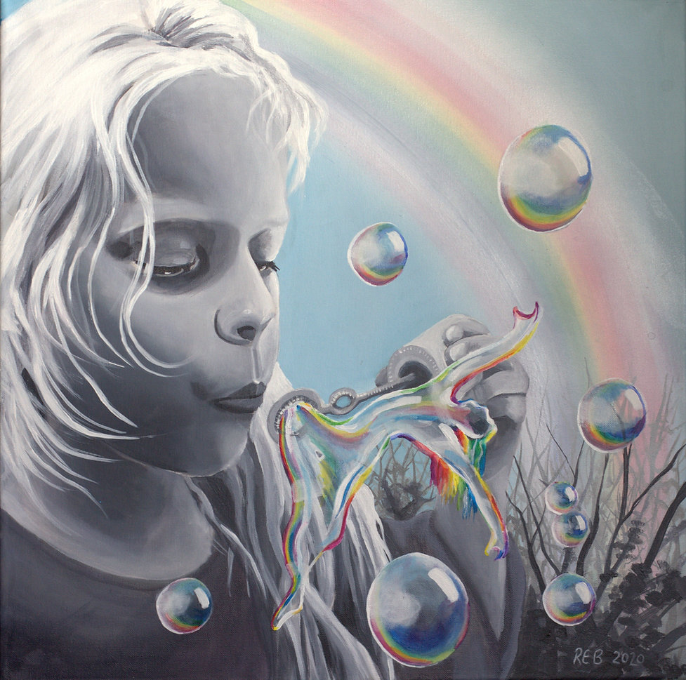 bubbledance.jpg