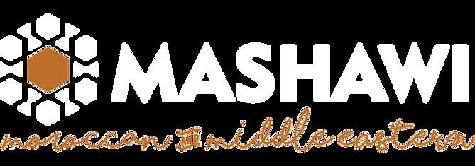 MASHAWI-logowhte.png