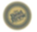 Screen Shot 2020-02-27 at 9.06.12 pm.png