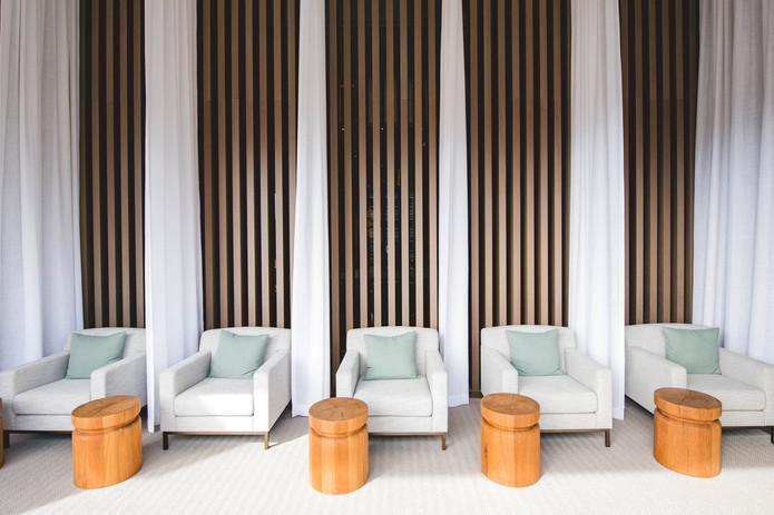 Bodhi J (Westin Hotel): Urban List