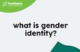 gender identity.png