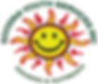 Goodna Youth Services Logo