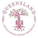 Queensland Youth Family Support Services