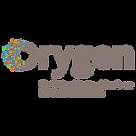 orygen-logo-social.png