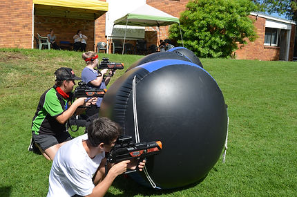 Laser tag youth week event.JPG