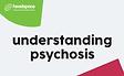 understanding psycho.png