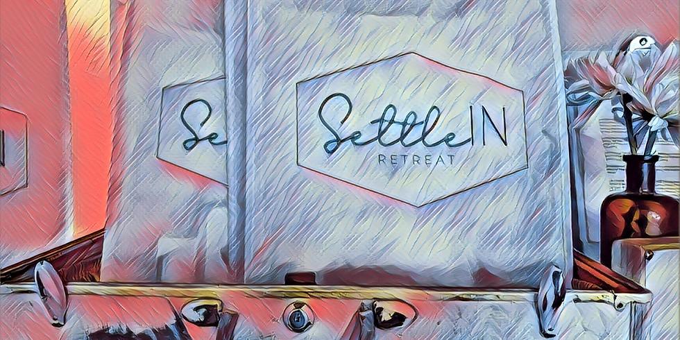 Day Retreat 11/14