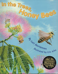 Honey Bees cover.jpg