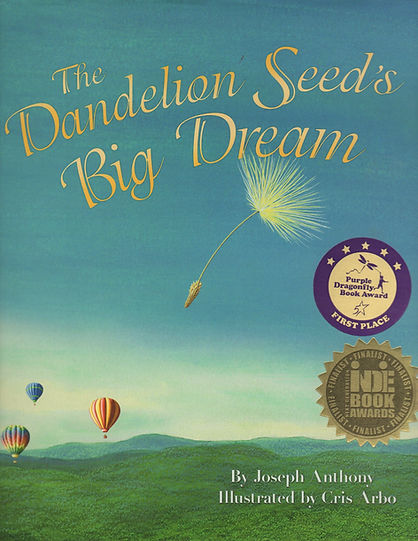 Big Dream cover.jpg
