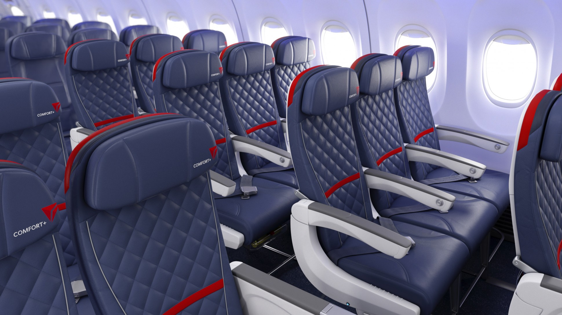 airlineseating