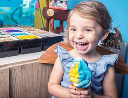 mangaia helado neiva