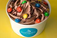 helado-de-chocolate-neiva-mangaia-helado
