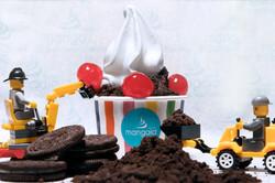 helado neiva