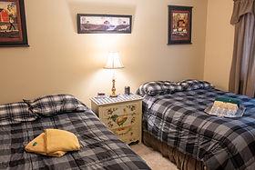 Folk Art Bedroom 02.jpg