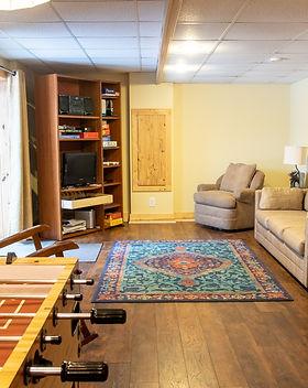 Basement Living Room 02.jpg