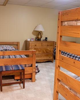Basement Bunk Bedroom.jpg