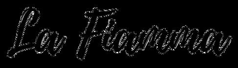 La Fiamma logo.png