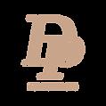 Dudan Partners Logo